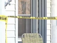 1 Killed in Smithfield House Fire