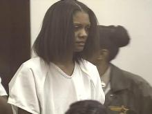 Woman Denied Bond in NCCU Student's Slaying