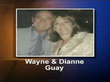 Patrol: Procedures Followed in Fatal I-95 Wreck