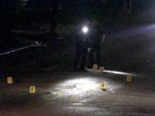 Durham Police Investigate Fatal Hit-And-Run