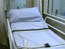 Legislator Calls on Governor to Temporarily Halt Executions