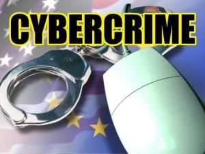 Cybercrime Generic