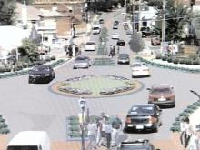 Raleigh City Council Expected to Vote on Roundabout Plan Today