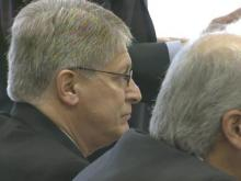 Jan. 24 Nifong  Disciplinary Hearing (Full Video)