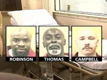 Judge: Physician Boycott Would Prevent Executions