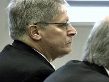 Nifong Faces More Serious Ethics Charges