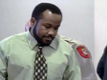 Chapel Hill Man Receives Life Sentence in Girlfriend's Slaying