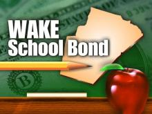 Wake school construction needs on 2013 agenda