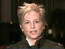 Interview With Raleigh Police Chief Jane Perlov