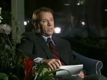 Interview With Former Prosecutor Dan Boyce