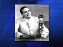 Former WRAL Host J.D. Lewis Dead at 87