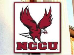 North Carolina Central University; N.C. Central; NCCU
