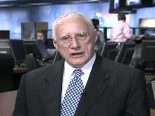 Defense Attorney  Wade Smith Interviewed