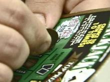 Bill would increase state's lottery tax