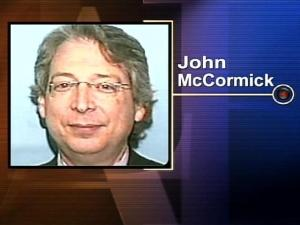 Missing Chapel Hill Attorney Faces Ethics Violations