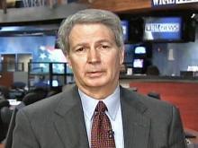 Congressman Again Calls for Feds to Investigate Nifong