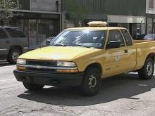 Raleigh Board Proposes Fuel-Saving Plan
