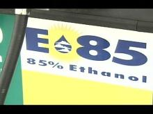 Ethanol Plant Will Not Be Built in Cumberland County
