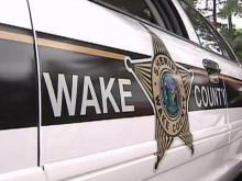 Wake deputies' schedules examined