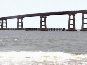 Officials Weigh Options on Bonner Bridge Replacement