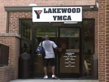 Durham Residents Rally to Keep Lakewood YMCA Open