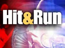 Hit and Run; Hit & Run