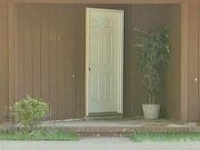 Retiree Shot Outside His Fayetteville Home