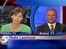 WEB ONLY: Interview With Ex-Duke Lacrosse Coach Mike Pressler