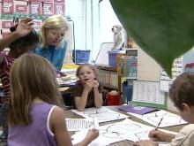 Wake School Board Looks to Ax Planned Raises