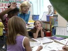 Bill Would End Docking Teachers for Days Off