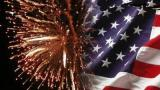 Fourth of July (Generic)