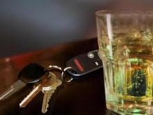 Drunken Driving, DWI, Driving Drunk, Drunk Driving