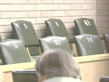 Critics: Secret Grand Jury Process Raises Questions