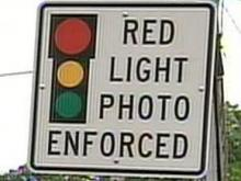 Wake Schools Owed Money From Red Light Camera Fines