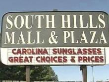 Cary Town Council Takes on Signs