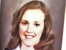 Siblings Face Their Mother's Killer 22 Years Later