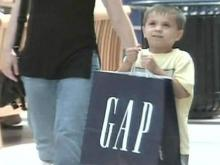 Shoppers Slam Local Stores During Tax-Free Weekend
