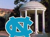 UNC student store could be outsourced to private national company