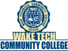 Wake Technical Community College; Wake Tech