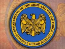 N.C. soldiers set to return