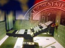 Medical Board Wants Death Penalty Lawsuit Dropped