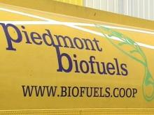 Alternative Fuels Moving Slowly but Surely, Backers Say