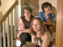 Family Forgoes Air-Conditioning for Summer