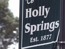 Study: Novartis Will Have Strong Economic Impact for Holly Springs