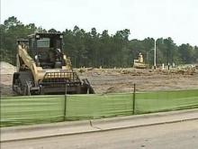 Official: Cary Must Take 'Responsibility' to Save Land for School
