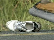 Witnesses Describe Fatal Bus-Stop Wreck