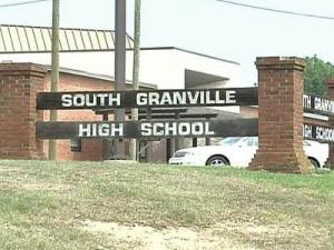 Motives of Granville Leadership Class Questioned