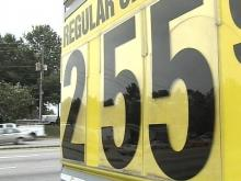 Economist: $2.50/Gallon for Gas Probably as Low as It'll Get