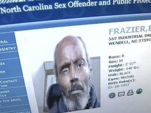 Bobby Marcellus Frazier