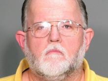 Former Foster Parent Faces Rape Charges